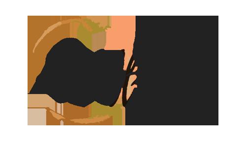 Raffles Coffee